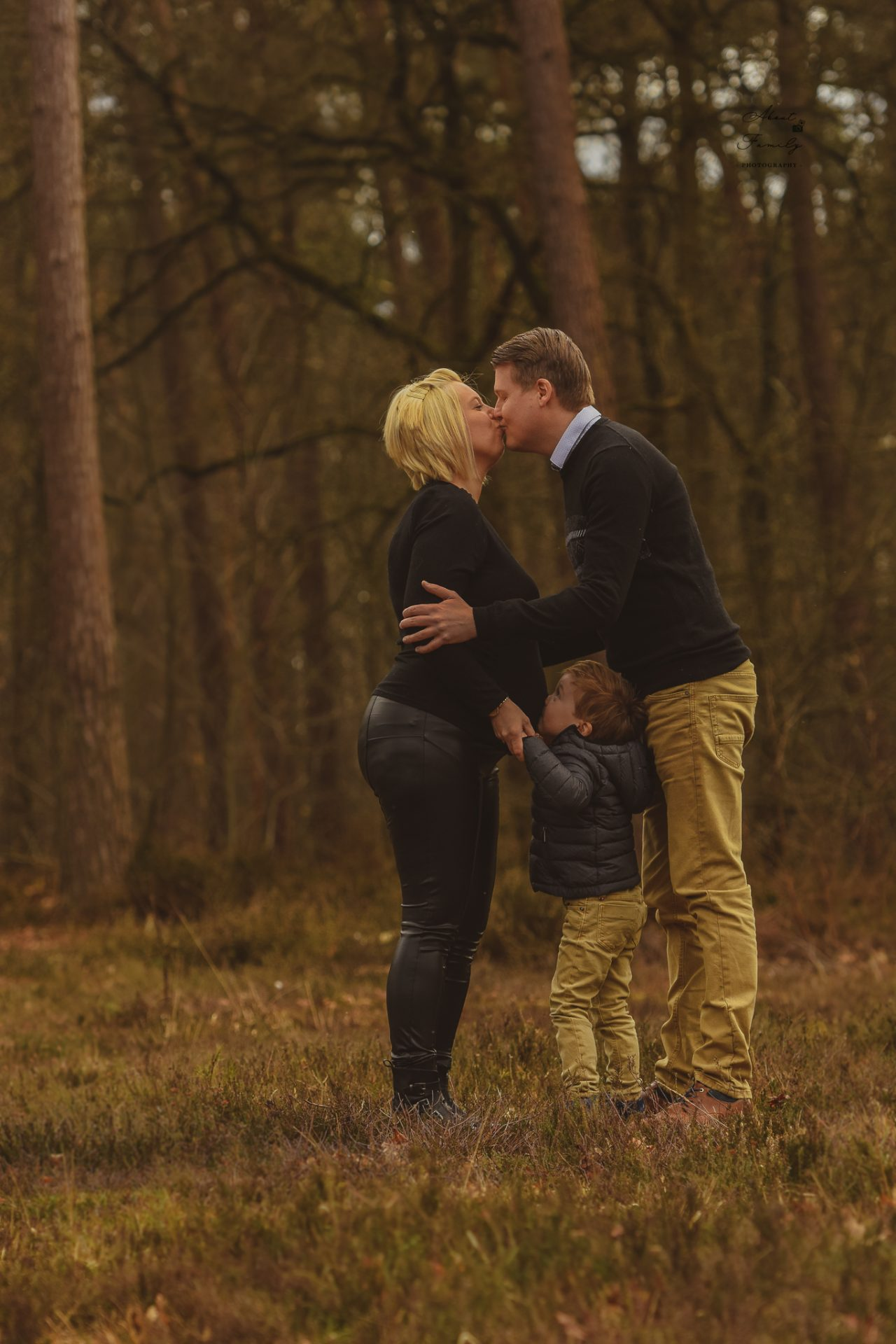 aboutfamilyphotography